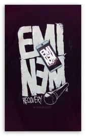 Eminem Wallpapers Mobile Hd Hd Wallpapers For Mobile Eminem Wallpapers Mobile Wallpaper