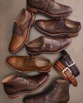 Marcas mundiales a los mejores precios al comprar zapatos de invierno Sohbahar …   – Schuhes