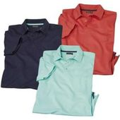 Reduced shirts with pockets for men
