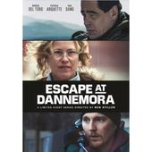 Escape At Dannemora Dvd Walmart Com In 2020 Dvd Boxset Cool Things To Buy