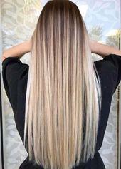 2020 Best Blonde Wigs 613 Hair Extensions # Best #Blonde # Hair Extensions # Wigs