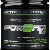 Account Suspended Scitec Nutrition Nutrition Dietary