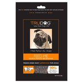 Nulo Freeze Dried Dog Food Beef Products Dog Food Recipes