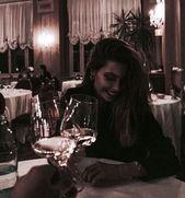 Glamour Ziele süße Stimmung ästhetisches Date @miaxbellax   – Photo art❤⚘