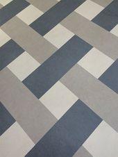 Forbo Marmoleum Click Umweltfreundlicher Ungiftiger Naturlicher Linoleum Schwimmfussboden Interiors Kuchenboden Linoleum