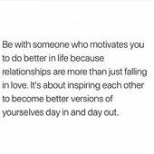 Deepest love connection?   Irritational lover #love #poetsofinstagram #writersof… – Love Poems