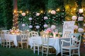 Whimsical Baby Shower Ideas #party #partyideas – Baby shower