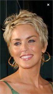 Fresh Frisuren Dickes Haar Rundes Gesicht – #Dickes #Fresh #frisuren #Gesicht #Haar