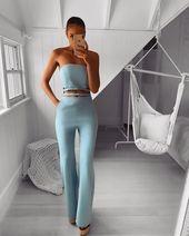 Wähle deine Lieblingsfarbe # zelyonmag # zelyon # lifestyle # life # luxury # amazing # beau …