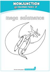 Click Share This Story On Facebook Coloring Pages Go Logo Color