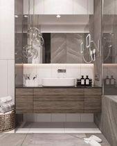 58 Ideas for bathroom sink remodel interiors