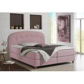 Home affaire Boxspringbett Dylan Home AffaireHome Affaire – Products