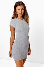 1000  ideas about Petite Evening Dresses on Pinterest | Senior ...