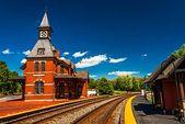 12 högst rankade turistattraktioner och saker att göra i Annapolis, MD | PlanetWare