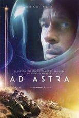 Ad Astra 2019 Pelicula Completa En Espanol Latino Castelano Hd 720p 1080p Adastra Completa Pelicul In 2020 Full Movies Online Free Ad Astra Free Movies Online
