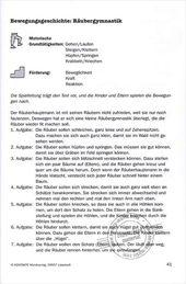 Turnzwerge Ganz Gross by Grueger Constanze + Horn Reinhard   buy in the Stretta sheet music shop