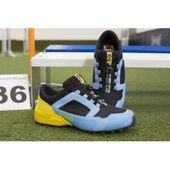 Nike Damen Schuhe Wmns Nike Air Max Graviton, Größe 42 ½ In Grau NikeNike