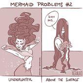 29 Humorous Comics By Polish Artist Verauko