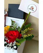 اعلان افضل الهدايا لجميع المناسبات بانسب الاسعار انتقي الافضل لاحبايك حساب الهدايا المميزة Gifts Bh5 Gifts Bh5 Gifts Bh5 Gift Wrapping Gifts
