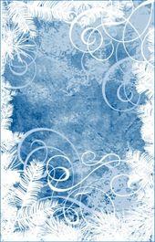 8a1514a3454a7cbdfd9d1714a0c72940  blue wallpapers wallpaper backgrounds