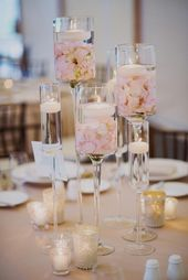 Omniscient appraised wedding centerpiece pictures {Share with Your Friends|Ask T…