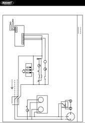 Heatcraft Evaporator Wiring Diagram Unique In 2020 Diagram National Electric Wire