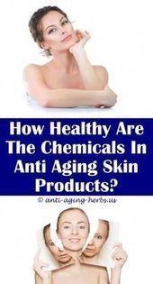 Beste Hautpflegeprodukte für alternde Haut | Beste Gesichtscreme für feine Linien | Best An …   – Homemade Moisturizer Anti Aging