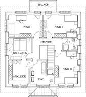 Doppelgarage grundriss  Doppelgarage hakkında Pinterest'teki en iyi 20+ fikir | Design ...