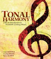 Tonal Harmony 7th Edition Pdf Download Free Textbook Workbook Mla Handbook For Writer Of Research Paper