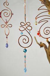 ‼ ️ Hinweis: Ich empfehle Käufern aus den USA nachdrücklich, die Signaturbestätigung (ein …   – 01 Perlen Kunst (Edelstein-/Glasperlen und Rocailles)