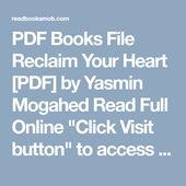 PDF e-book digital by Yasmin mogahed. Love /& Happiness