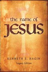 kenneth e hagin books pdf free download