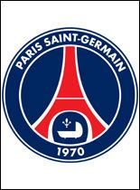 Quatang Gallery- Pin Di Wallpaper Paris Saint Germain