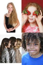 35+ Coole Kinder Haarschnitte für 2020 – #frisuren #kinder frisuren 2020 #2020 frisuren – Pag…