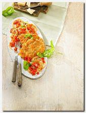 #kohlenhydrate #kochenurlaub #verschenken #apfelkuchen #chinesisch –