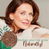 Your Shopping Cart Bella Gadgets Shampoo Bar Color Your Hair Shampoo