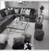 127 excellent living room ideas with lighting- page 12 » myyhomedecor.com