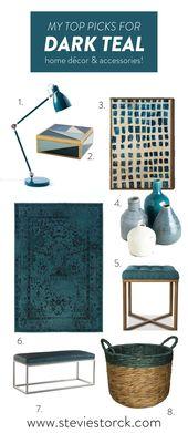 Oh My I M Black And Blue Black And Blue Decor Dark Blue Kitchens Blue Kitchen Cabinets Navy Blue Kitchen