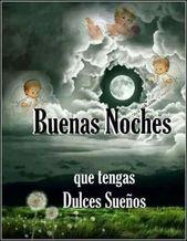 Versos De Buenas Noches Para Mi Amor Para Descargar Free of charge – #amor #Buenas #de #…