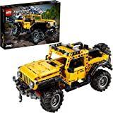 45+ Lego technic senna gtr 4k UHD