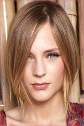 fein Mittellange Haare Frisuren 2020 –  – Mittellange Haare Frisuren 2020 Mittellange Haare Frisuren 2020 . Mittellange Haare Frisuren 2020 . Frisuren…
