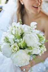 Diese Hochzeit auf Bermuda endete mit einem Strandfeuer   – Wedding Plans!