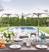 This Hamptons Beach House is Amazing – Style