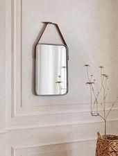 #furniture ideas #furniture # entrance area #accessories #new