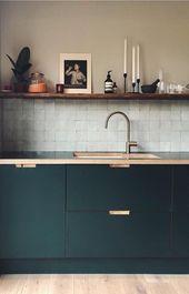 Birch Plywood Wood Kitchen, Wardrobe, Sideboard Do…