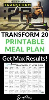 28 Day Keto Diet Meal Plan #1600CalorieDietMealPlan