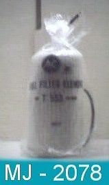 Ac Fuel Filter Element P N T553 Nos Military Vehicle