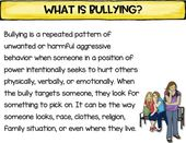 BULLY by Patricia Polacco | Book Companion | Bullying Technology Activities