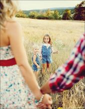 50 photo shoot ideas for families to try this weekend