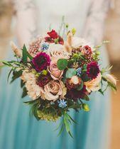"""Bettie Rose Flowers auf Instagram: """"Was für ein großartiges Bild, um am 20. Januar zu beginnen …   – will you marry me?"""